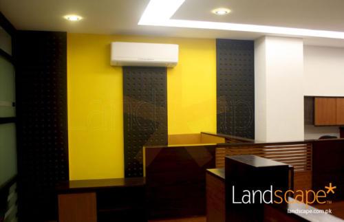 Theme-Office-Interior-Design