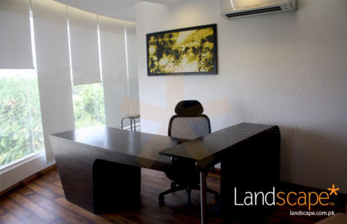 Unique-Executive-Desk-Design