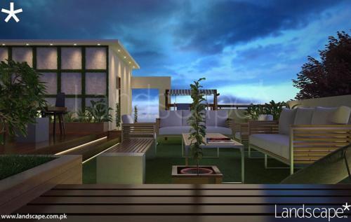 03-wooden-deck-rooftop-garden