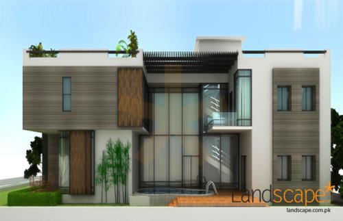 Architect-Designed-1000-SYD-House