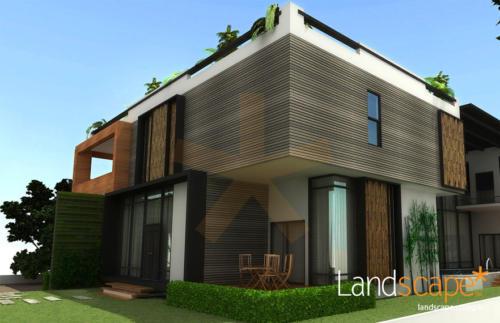Bungalow-Design-by-Architect