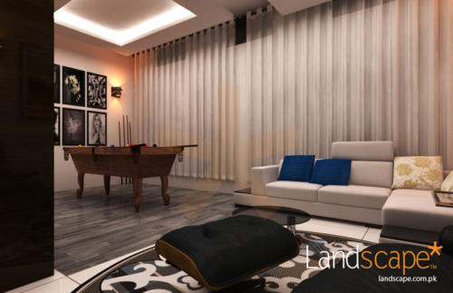 Entertainment-Area-and-Lounge-Design