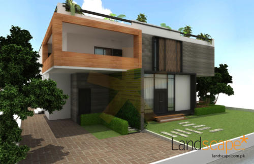 Exclusive-Architect-Design-House