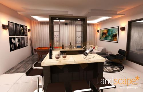 Lounge-and-Bar