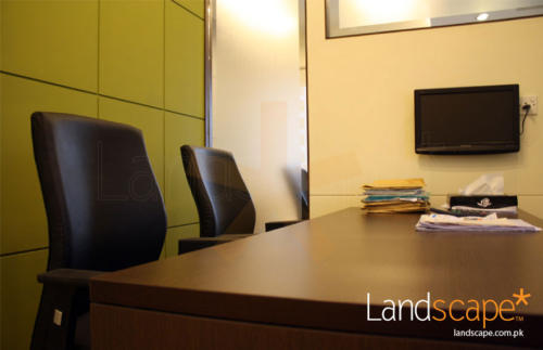 Manager-Office-Design