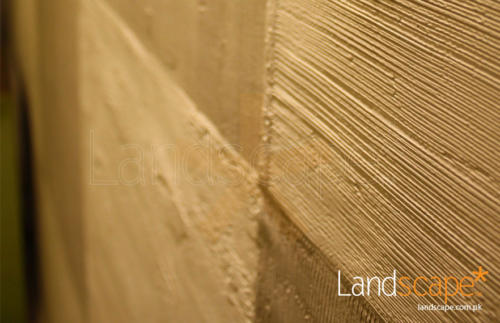 Texture-Wall-Design