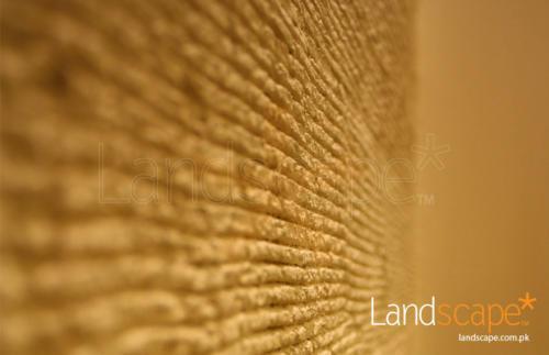 Wall-Texture-Design